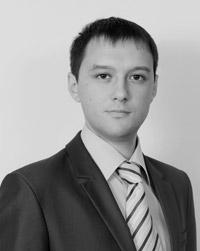 kabanov